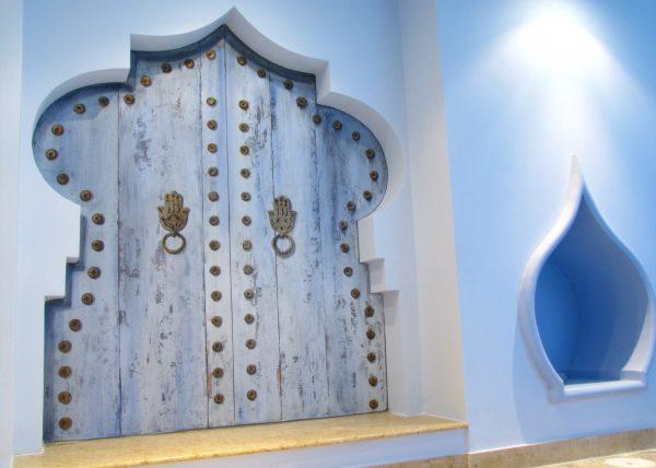 photo stories archive les bains du temple. Black Bedroom Furniture Sets. Home Design Ideas