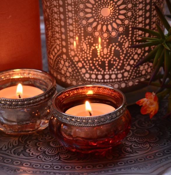 parfum d 39 orient les bains du temple. Black Bedroom Furniture Sets. Home Design Ideas